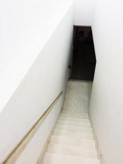 Stairway_to_.jpg
